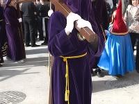 viernes-santo-2008-027
