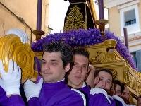 viernes-santo-2008-031