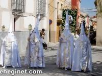 viernes-santo-2008-044