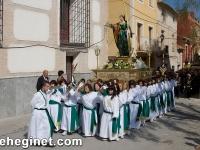 viernes-santo-2008-046