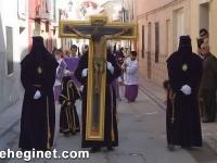 viernes-santo-2008-051