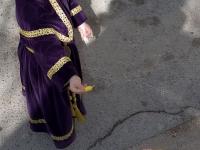 viernes-santo-2008-054