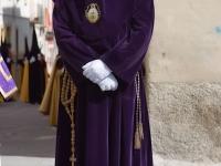 viernes-santo-2008-057