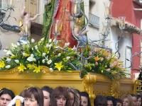 viernes-santo-2008-069