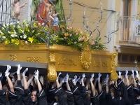 viernes-santo-2008-071