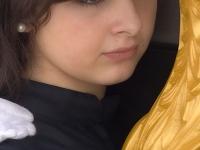 viernes-santo-2008-072