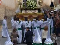 viernes-santo-2008-077