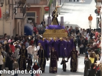 viernes-santo-2008-081