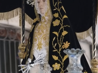 viernes-santo-2008-087