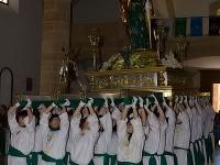 viernes-santo-2008-089