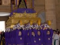 viernes-santo-2008-095