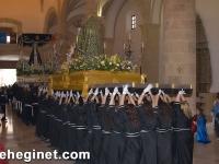 viernes-santo-2008-099