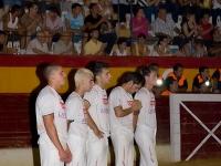 san-zenon-2008-recortadores-06