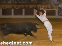 san-zenon-2008-recortadores-14