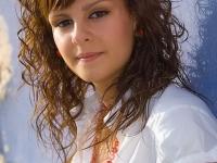 reina-2008-miriam-02