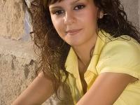 reina-2008-miriam-14