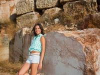 reina-2010-001