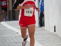 san-silvestre-2011-477