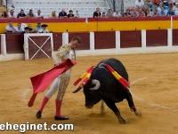 toros-domingo-09