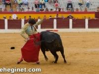 toros-domingo-13