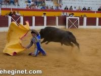 toros-domingo-16