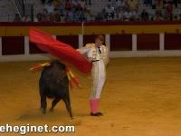 toros-domingo-20