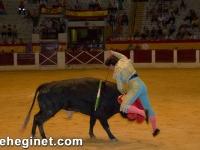 toros-domingo-24