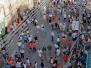 Segundo Encierro de San Zenón 2007