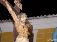 viernes_santo_noche_05