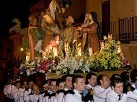 viernes_santo_noche_07