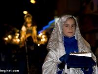 viernes_santo-14
