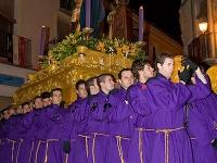 viernes_santo-24