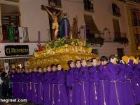viernes_santo-25