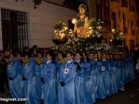 viernes_santo-32