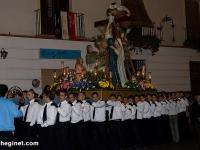 viernes_santo-33