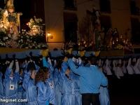 viernes_santo-35