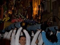 viernes_santo-39