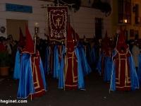 viernes_santo-40