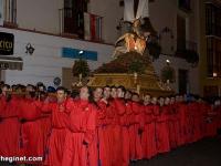 viernes_santo-44