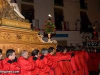 viernes_santo-47