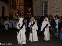 viernes_santo-64