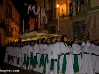 viernes_santo-65