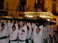 viernes_santo-66