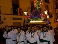 viernes_santo-67
