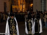 viernes_santo-72