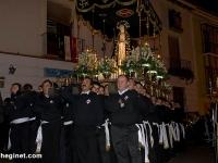 viernes_santo-75
