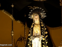 viernes_santo-78