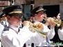 XV Concentración de Bandas de Cornetas y Tambores 'Ciudad de Cehegín'