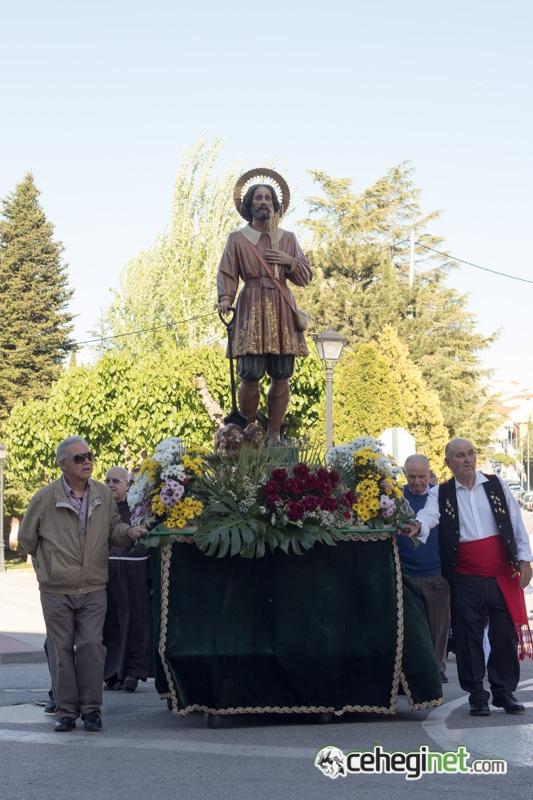 san-isidro-cehegin-2018-45
