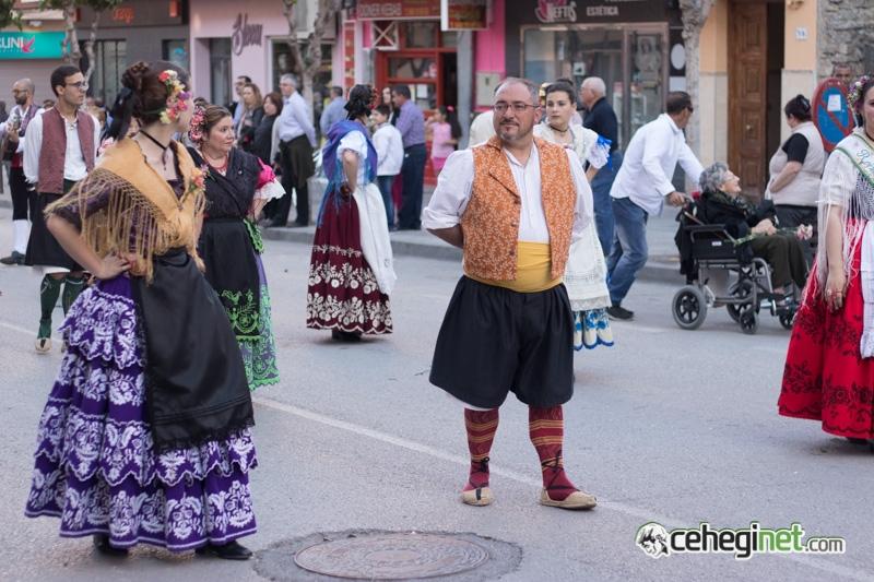 san-isidro-cehegin-2018-74